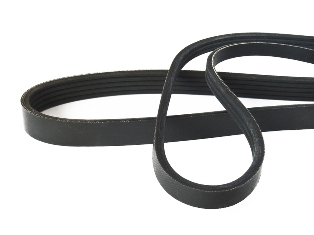 Engine Belts